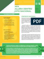 Boletin_Economia-Alcaldia_Barranquilla.pdf