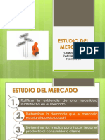 ESTUDIO DE MERCADEO.pptx