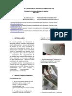 Laboratorio #2 Proceso.docx