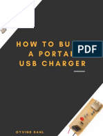 How-To-Build-A-Portable-USB-Charger.pdf