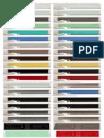 Catálogo Ceramicas de Vidrio.pdf