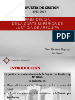 Dr.+Nimer+Marroquin[1].pdf