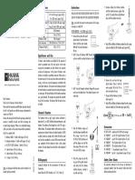 3812.pdf