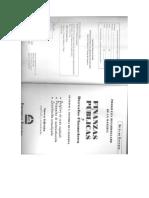 272284418-Guia-de-Estudio-Derecho-Financiero (8).pdf
