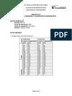 LT P2b GR6 Vásquez (1)