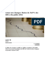Baisse_ide_au_maroc.docx