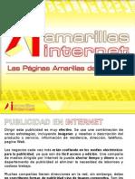 AmarillasInternetClientes Prstcn