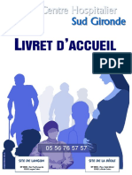 Livret Accueil Patient Avril 2017