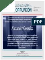 La_Lucha_contra_la_Corrupcion_-_Imprima_el_Certificado_Solamente_despues_de_haber_completado_el_curso_.pdf