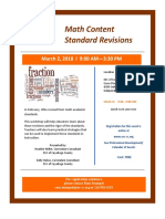 math content standard revisions 3-2018-1