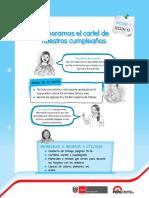 Sesion 13_Unidad 1_comunicación 1er grado.pdf