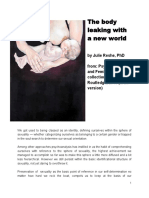The body leaking with a new world.pdf
