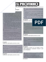 EAGS_2018_Gabarito.pdf