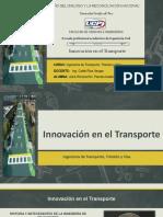 Innovación en el Transporte.pptx