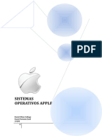Sistemas Operativos Apple.doc