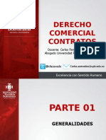 catedra-contratos-comerciales