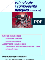 Pneumatique Part1 Cor