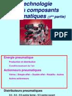 Pneumatique Part1 Cor