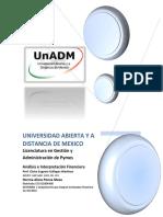 GAIF_U1_A1_NOPM.docx