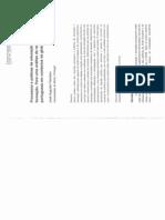 RPE-Processos e práticas de educação