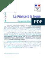 systeme_educatif