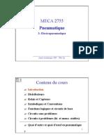 Pneumatique Tom2.pdf