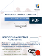 09 Insuficiencia Cardiaca Congestiva