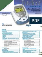 Manual electroestimulador CHATTANOOGA CH 2777.pdf