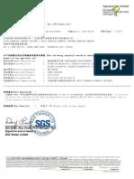 EPS_FDA