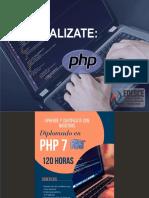 TEMARIO-PHP-DIPLOMADO (1)