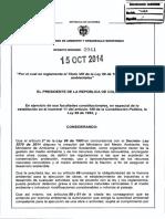 34-DECRETO 2041 DEL 15 DE OCTUBRE DE 2014 (1).pdf