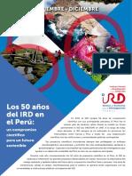 50+años+del+IRD_noviembre-diciembre_final