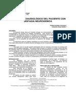 MANEJO FONOAUDIOLÓGICO DEL PACIENTE CON DISFAGIA NEUROGENICA.pdf