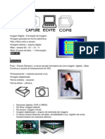 Manual de Fotografia (Digital)