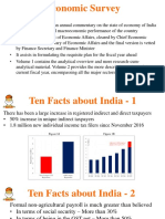 Economic-Survey-of-India-2017-18.pdf
