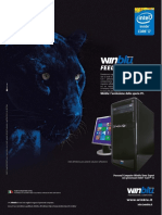 2 290529768 Win Magazine Speciali Dicembre 2015 Gennaio 2016 PDF