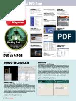 6 290529768 Win Magazine Speciali Dicembre 2015 Gennaio 2016 PDF