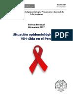 Epidemiologia de VIH.docx