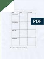 Ejercicios Valoración Económica.pdf