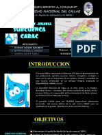 MICROCUENCA CARAC.pptx