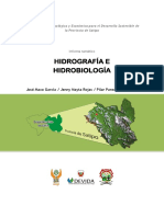 Satipo_Hidrografia_y_hidrobiologia.pdf