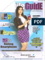 Mobile Guide Journal Vol 4 No 51 - 2 May  2018.pdf