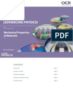 170183-mechanical-properties-of-materials-delivery-guide.pdf