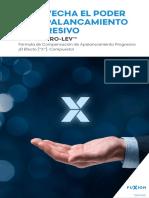 01 - Plan PRO-LEV - Brochure - ESPAÑOL - EG - 23_MAR-1