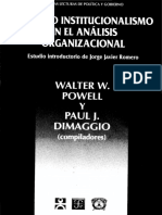 Powell Walter Intro Ducci On