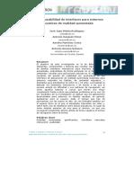 Dialnet-DisenoYUsabilidadDeInterfacesParaEntornosEducativo-6052469.pdf