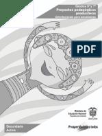 PPP_Cartilla 1_Grado_6_7.pdf