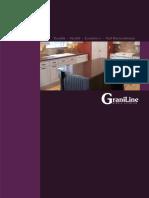 miyasato-piedra-sintetica-graniline.pdf