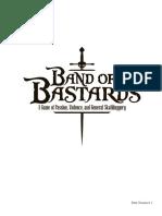 BandofBastards Beta01 Ch01 10a