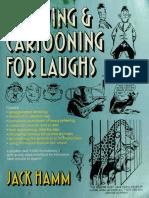 Drawing_-_Cartooning_for_Laughs-EbooksArt.com.pdf